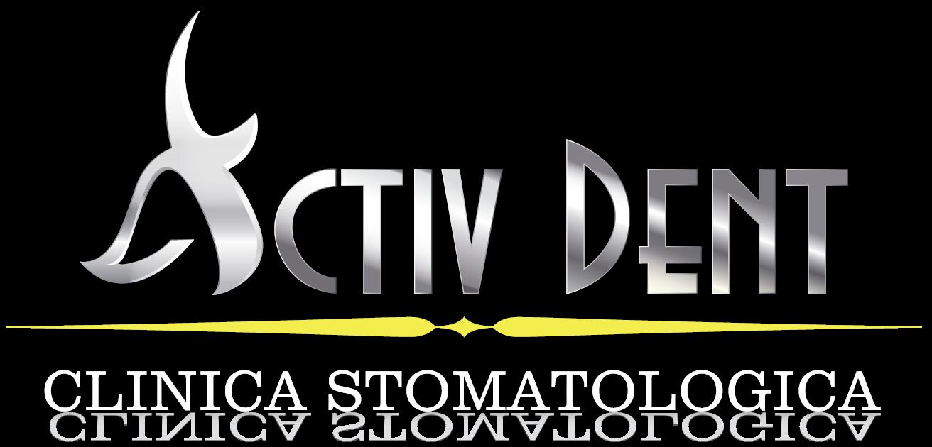 Activ Dent